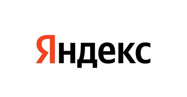 Акции Яндекса пошли вверх на фоне новостей о выкупе доли Uber