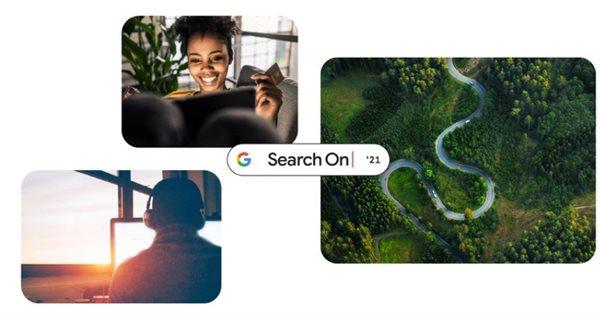 Google представил ряд улучшений в поиске на основе AI-технологии MUM