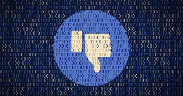 В Facebook раскрыли, какие типы контента понижаются в ленте