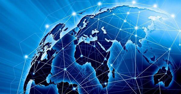 Ростелеком предложил запретить доступ к публичным DNS-серверам Google и Cloudflare