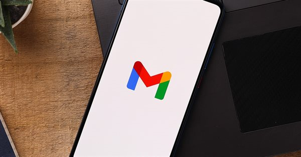 Google улучшил поиск в Gmail для Android