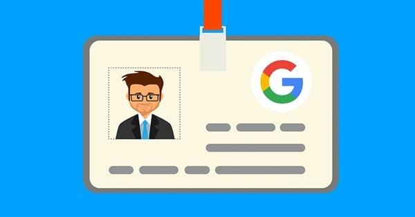 Google Ads уточнил, какие сведения о рекламодателях будут доступны в объявлениях