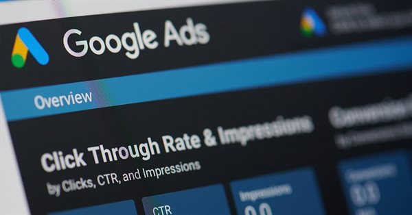 В Google Ads подтвердили, что на днях в работе сервиса произошел сбой