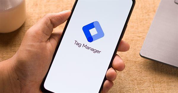 В Google Tag Manager появилась новая страница «Обзор настроек режима согласия»
