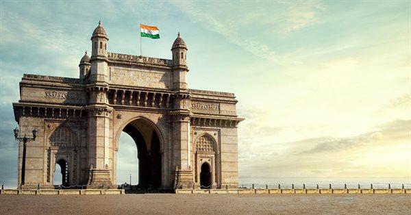 В Индии предъявили Google антимонопольные обвинения по делу Android