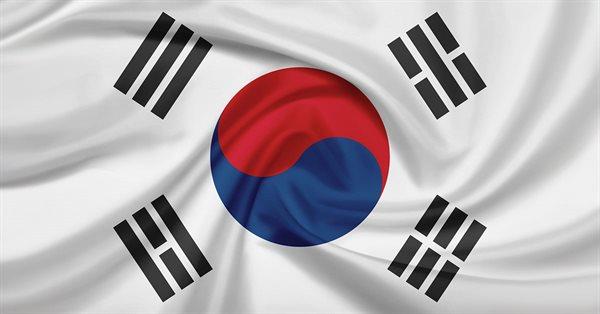 В Корее оштрафовали Google на $177 млн по делу Android