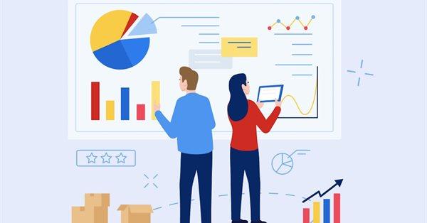 Магазины-партнеры Яндекс.Маркета получили доступ к аналитике рынка онлайн-торговли