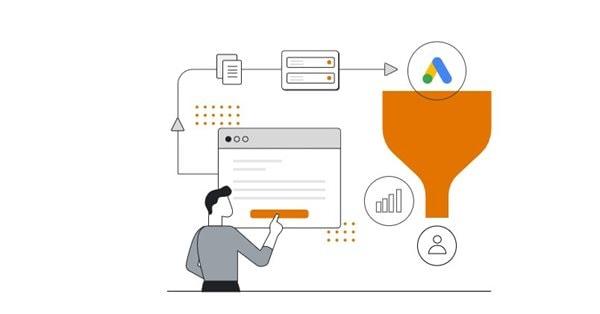 Google Ads представил новый инструмент для реализации импорта офлайн-конверсий OCI Helper