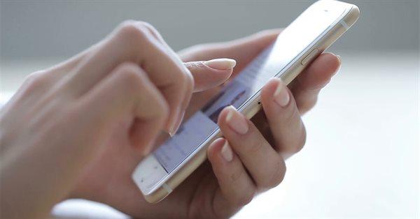 Российские операторы просят ввести ограничения на доступ к социально значимым сайтам