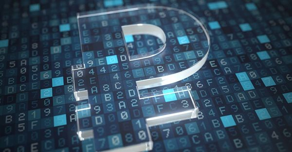 Минфин выступил против избыточного регулирования цифровых валют в России