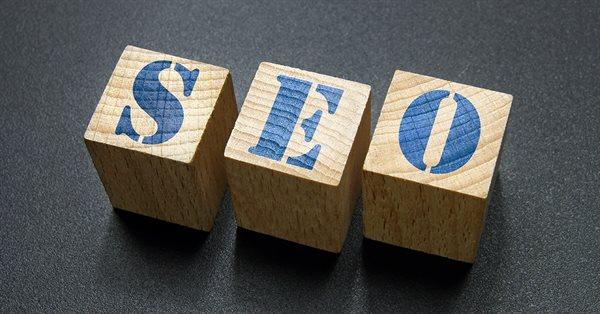 Мнение: хорошее SEO – это не знать, что делает Google, а понимать, почему он это делает