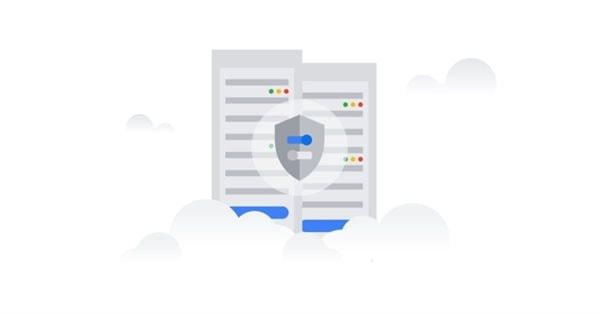 Google Tag Manager обновил функционал серверного добавления тегов и вывел его из беты