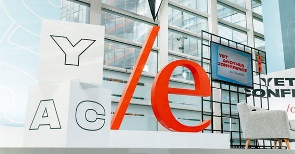 Открылась регистрация на конференцию Яндекса об образовании YaC/e