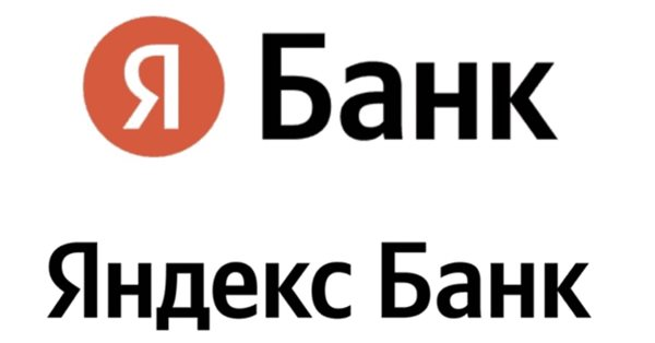 Яндекс переименовал банк «Акрополь» в Яндекс Банк