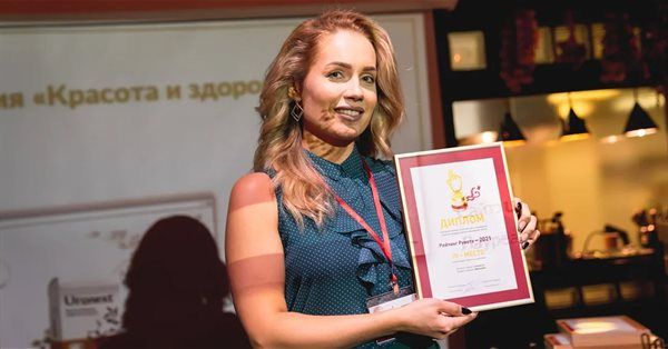 Объявлены победители Всероссийского конкурса сайтов и приложений Рейтинг Рунета 2021