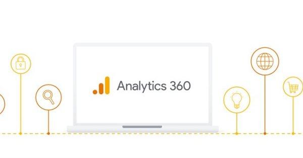 Google представил переработанную версию Analytics 360