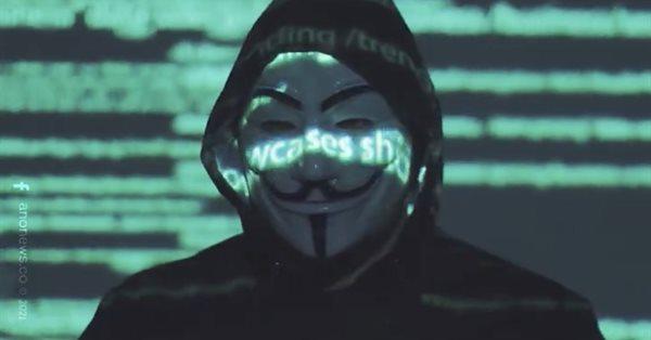 Количество DDos-атак на российские компании увеличилось в 2,5 раза