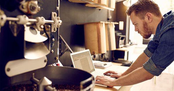 SEO для малого бизнеса: как разработать эффективную стратегию