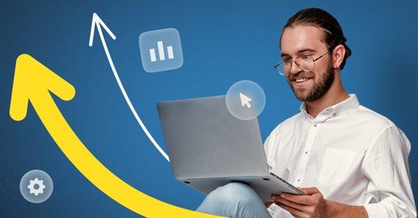 Яндекс.Директ представил облегченный интерфейс для запуска медийных кампаний