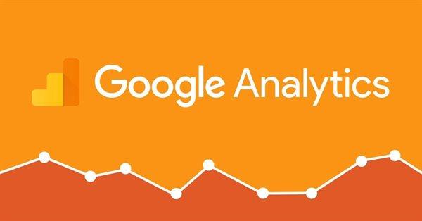В Google Analytics отсутствует часть данных за 18 октября