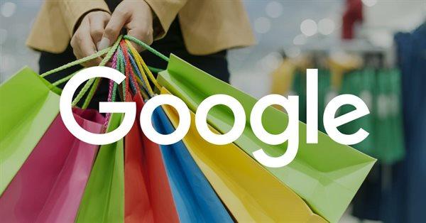 В поиске Google появились вращающиеся 3D-изображения товаров