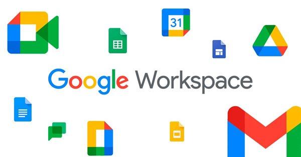 Google добавил информацию о контактах на боковую панель в Календаре, Документах и Chat