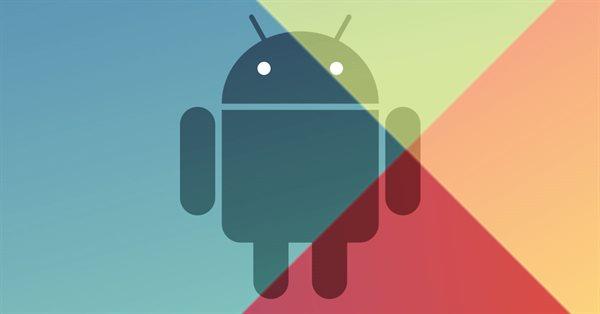 Google Play начнет показывать информацию о собираемых приложениями данных в феврале