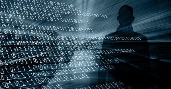 Каждая пятая атака кибермошенников приходится на госучреждения