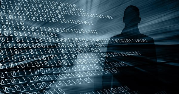 Microsoft удалось справиться с рекордной DDoS-атакой