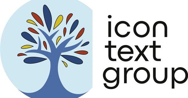 Группа digital-компаний iConText Group провела ребрендинг