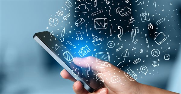 ФАС выступила против предустановки на смартфоны некоторых приложений