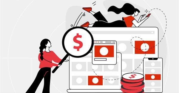 В MyTracker появился инструмент для прогноза LTV по универсальному доходу