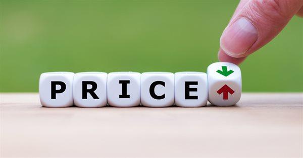 Google: цена не влияет на ранжирование страниц товаров в веб-поиске