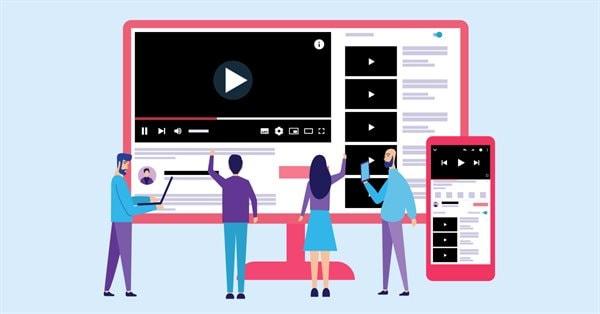 В Semrush поделились опытом продвижения сложного продукта на YouTube