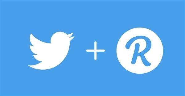 В Twitter теперь можно подписываться на рассылку прямо из твитов