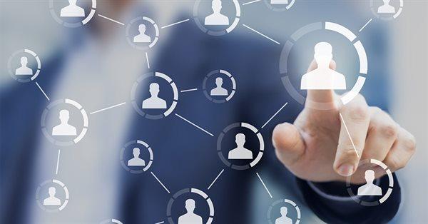 Активные пользователи в Google Analytics 4
