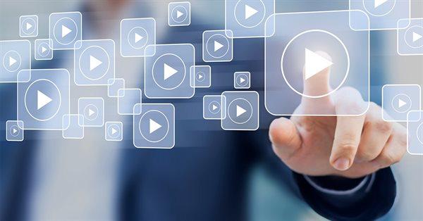YouTube ответил на 5 частых вопросов о работе рекомендаций
