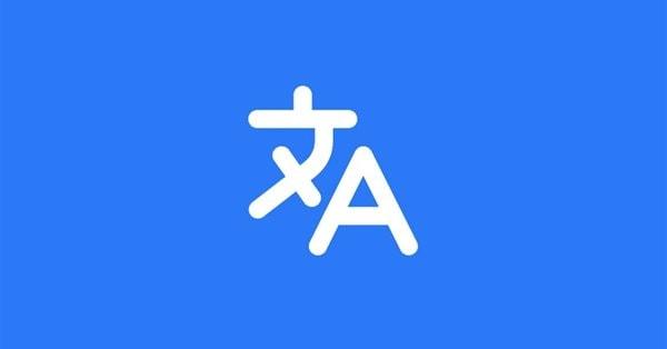 ВКонтакте запустила автоматический перевод публикаций с помощью нейросетей