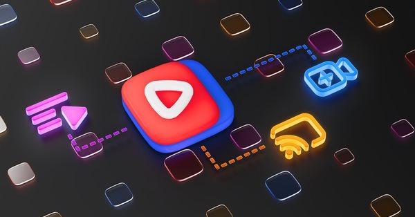 Видеоресурсы ВКонтакте и Одноклассников объединились в одну платформу VK Видео