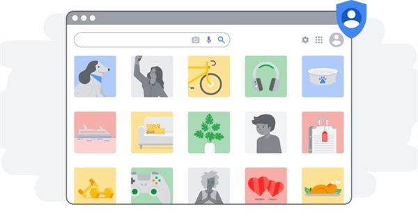 Google упростил удаление фотографий детей и подростков из результатов поиска