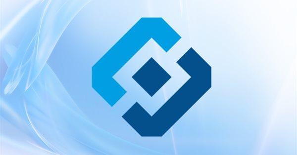 Telegram и LiveJournal попали в реестр соцсетей
