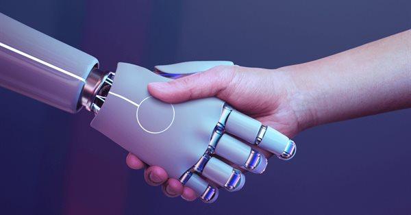 Яндекс, VK и Сбер приняли Кодекс этики в сфере искусственного интеллекта