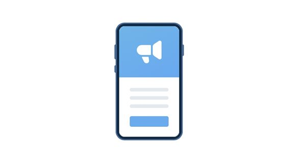 Telegram запустил рекламную платформу