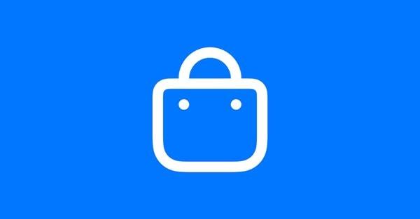 В Магазине ВКонтакте появились сопутствующие товары