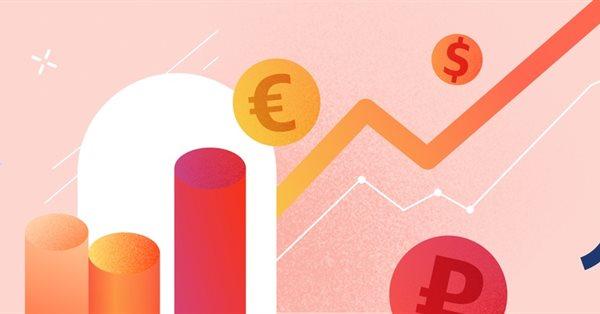 Паблишеры РСЯ смогут выбирать предпочтительную валюту для CPM и статистики