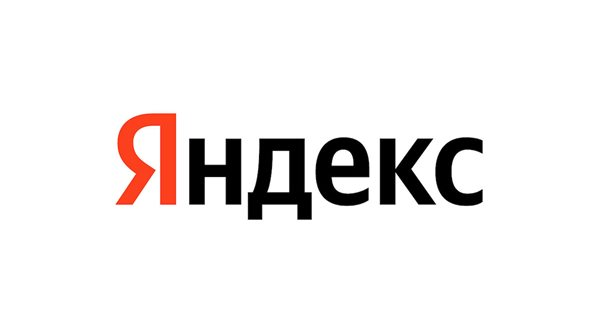 В Яндексе появился директор по устойчивому развитию