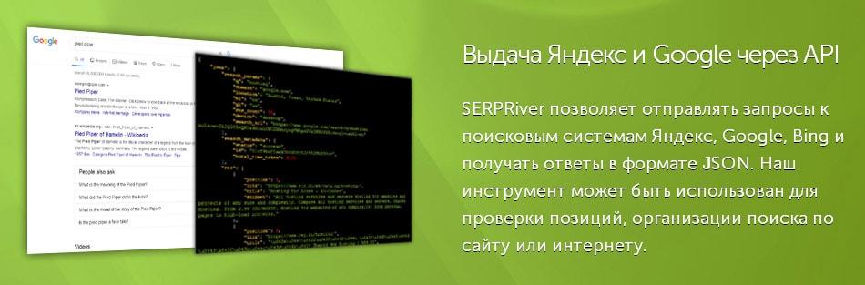 https://serpriver.com/images/_raznoe/serpriver_ru.jpg
