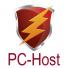 PC-Host