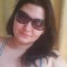 Елена Баур