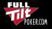 korol_pokera
